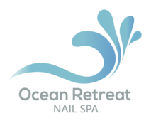 OCEAN RETREAT NAIL SPA