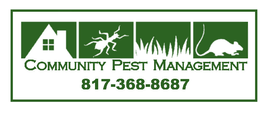 Community Pest Management
