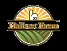 Halbert Farm