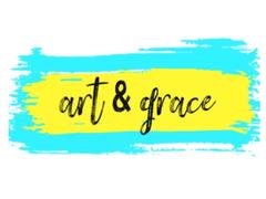Art & Grace