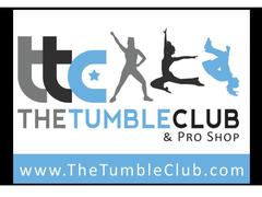 The Tumble Club