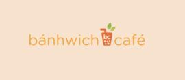 Banhwich