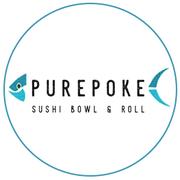 PurePoke