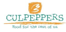 Culpeppers Grill and Bar