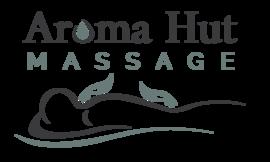 Aroma Hut Massage
