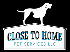 CLOSE TO HOME PET SERVICES LLC