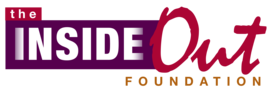 The Inside Out Foundation