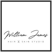 William James Hair & Skin Studio