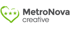 Metro Nova Creative