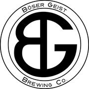 Böser Geist Brewing Co.