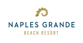 Purchase your Naples Gift Card Below