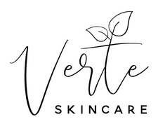 Verte Skincare