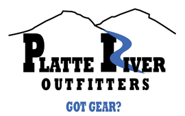 Platte River Outfitters