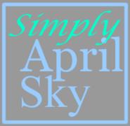 April Sky Ministries