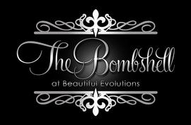 The Bombshell Salon