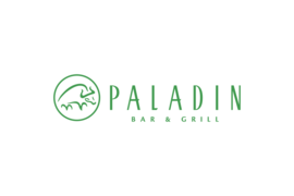Paladin Bar & Grill