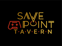 Savepoint Tavern
