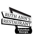 WELCOME to Ruth Ann's Gift Card Store