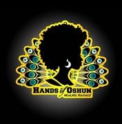 Hands of Oshun Healing Massage