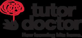 Tutor Doctor Lakeway