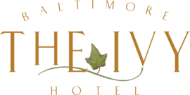 The Ivy Hotel