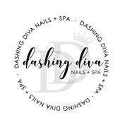 Dashing Diva Nails and Spa