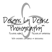Designs by Denise~Photography~