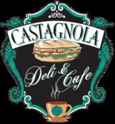 CASTAGNOLA DELI & CAFE