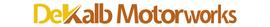 Dekalb Motorworks