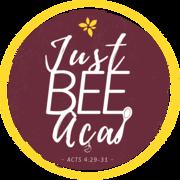 Just BEE Açaí LLC
