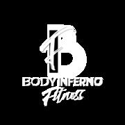 Body Inferno Fitness