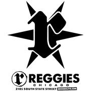 Reggies
