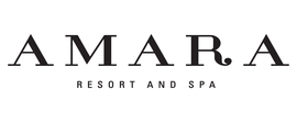 Purchase your Amara Gift Card Below!
