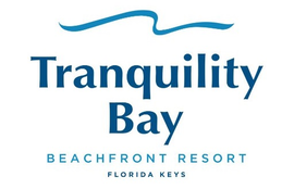 Purchase your Tranquility Bay Gift Card!