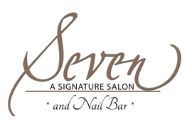 Seven A Signature Salon & Nail Bar