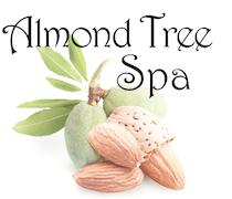 Almond Tree Spa Gift Card