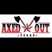 Axed Out Texas LLC