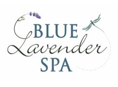 Blue Lavender Spa & Medical Aesthetics