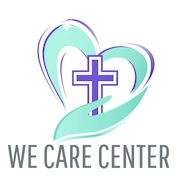 Chapin We Care Center
