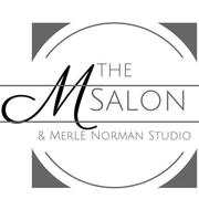 The M Salon