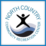 North Country Community Rec Center