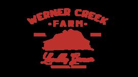 Werner Creek Farm