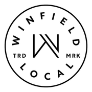 Winfield Local Boutique