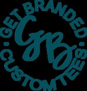 Get Branded Custom Tees