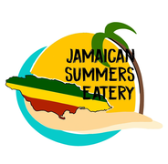 Jamaican Summers Eatery