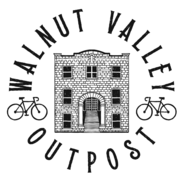 Walnut Valley Outpost