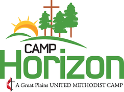 Camp Horizon