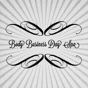 Body Business Day Spa