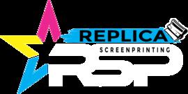 Replica Screenprinting