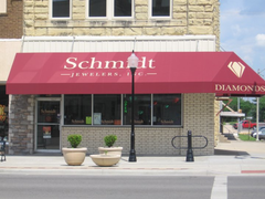 Schmidt Jewelers, Inc.
